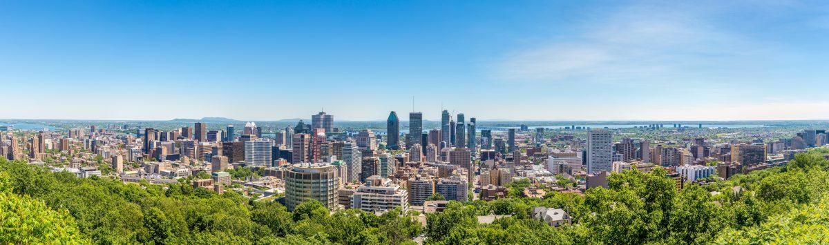 Quebec Entrepreneur Program: Removal of Start-Up and Security Deposits Confirmed