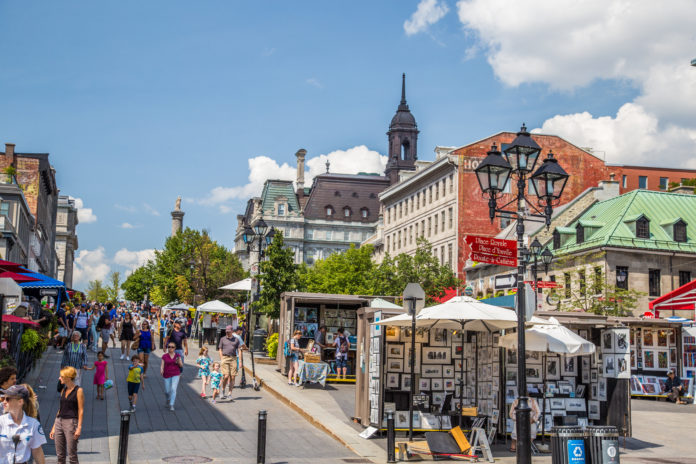 How To Qualify For New Quebec Immigration Programs for Orderlies, Food, Technology Workers