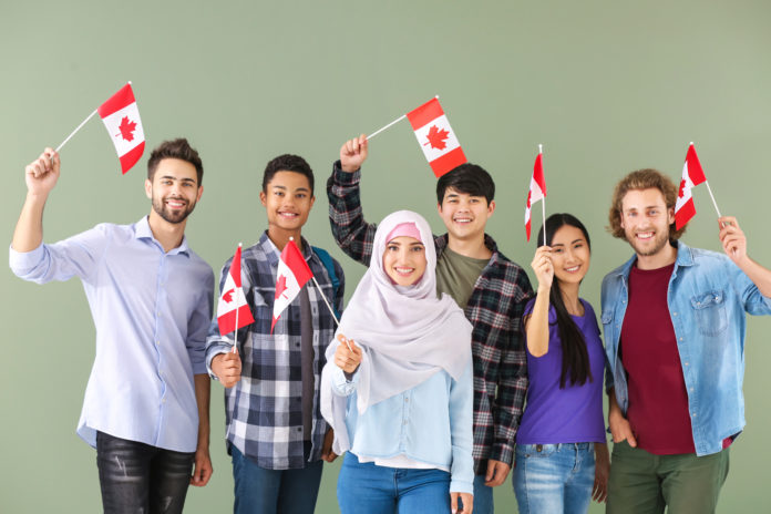 Report Puts Canada Ahead of United States As Most Desirable Destination for Immigration