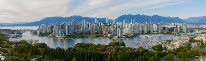 New British Columbia Immigration Draws See 441 Invitations Issued