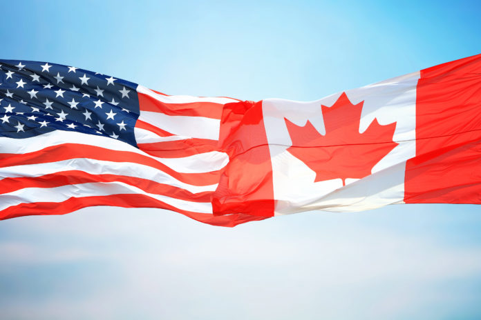 Canada's Travel Restrictions On International, U.S. Arrivals Extended For Another Month