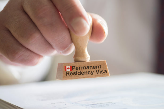 Canada Announces Immigration Streams For 90,000 Temporary Workers, International  Graduates - Canada Immigration News