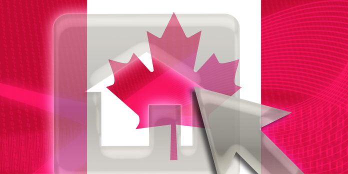 Canada Immigration News: IRCC's MyAccount To Provide More Information To Applicants