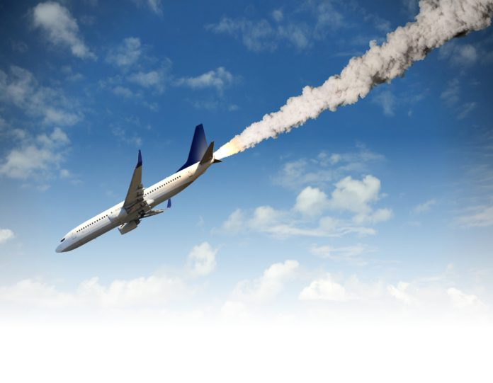 New Canada Permanent Residence Pathway For Families Of Ethiopian, Ukraine Air Disasters