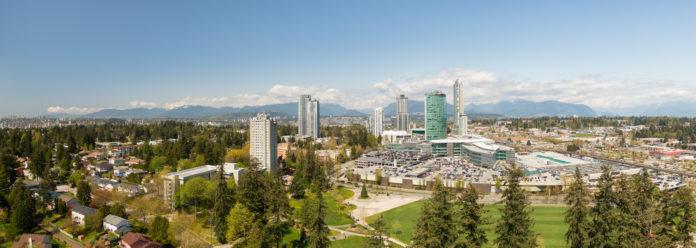 British Columbia Moves To Make Popular Tech Pilot a Permanent Immigration Program