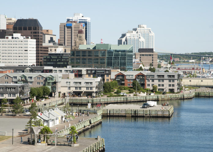 New Nova Scotia Business Immigration Draw Targets International Graduate Entrepreneurs