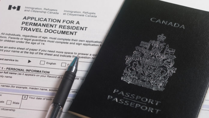 Applications Open Thursday For Canada's New One-Time-Only Permanent Residence Pathways
