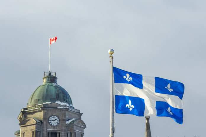Quebec Immigration: New Scoring System For Arrima Expression of Interest Profiles