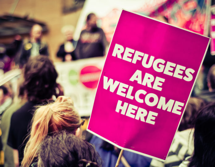 Canada To Welcome More Refugees Under 3 New Initiatives