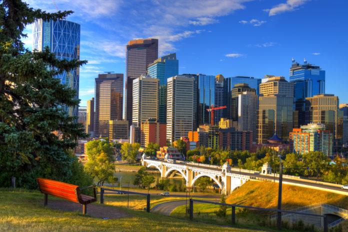 Alberta Express Entry Draw: 191 Invitations, Minimum CRS 300