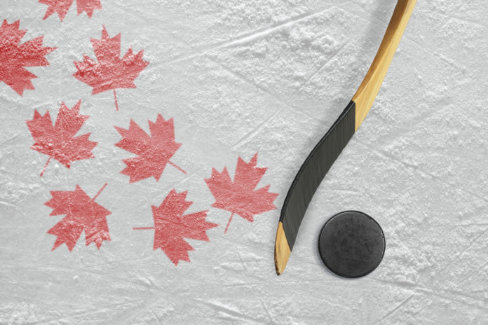 NHL Teams Allowed Into Canada Through New Public Health Travel Exemption