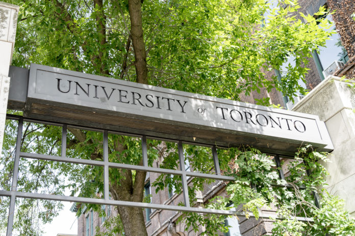 International Students: Canada Has Some Of The World's Best Universities