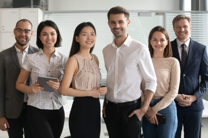 Hiring Foreign Talent: The Top 10 Benefits To Employers
