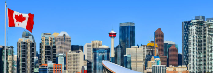 World's Most Expensive Metropolises Revealed, And Canadian Cities Are Some Way Down List