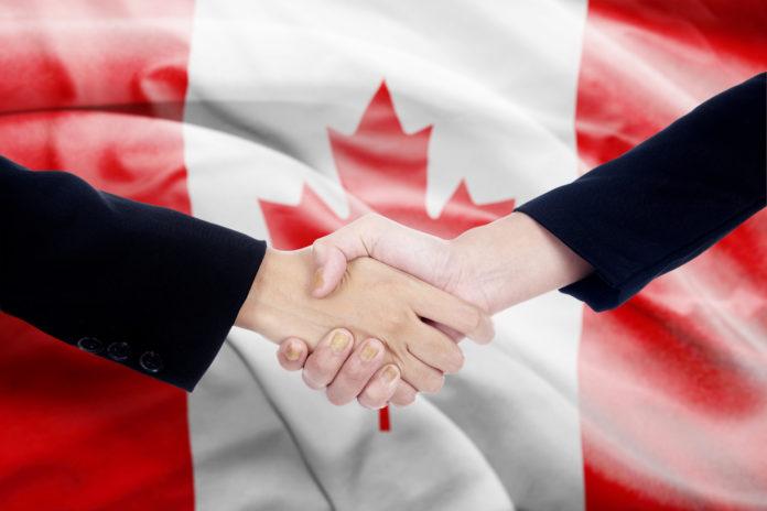 New Saskatchewan Entrepreneur Stream Draw Sees 41 Invitations Issued