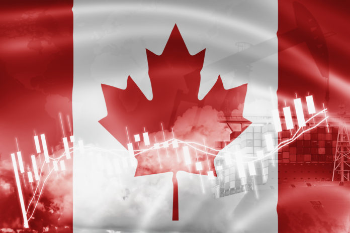 As Canada Economy Recovers, Immigration Set For Major Rebound In 2021