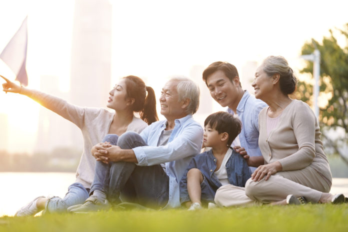 Parents and Grandparents Program 2021: Canada To Accept 30,000 More Applications