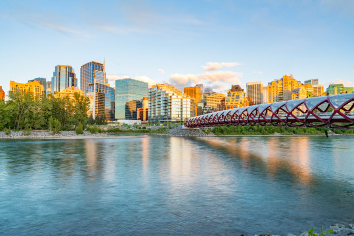 Alberta Express Entry Draw: Province Issues 148 Immigration Invitations