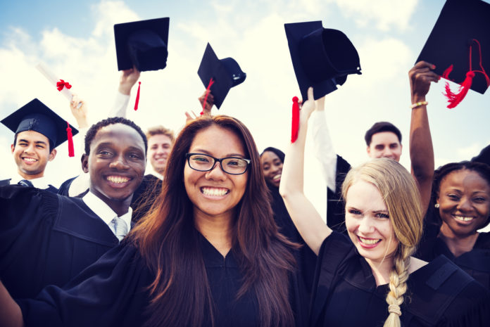 New Ontario Masters, PhD Graduate Draw Sees 691 Invitations Issued