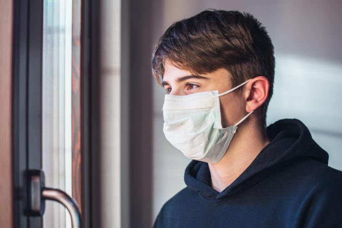 Canada Says International Students Still Need 14-day Quarantine Plan
