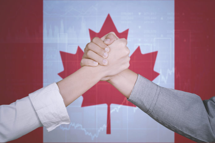 As Workers Retire or Quit, Demand for Skilled Immigrants Booms in Canada