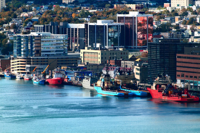 Immigration Agreement Extended Between Newfoundland and Labrador, Ottawa