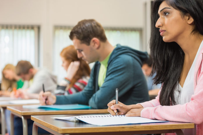International Students From India Get To Canada Via Third Countries