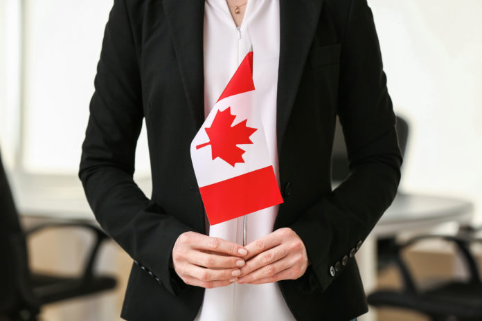 Canada Provides $2.1m in Funding For Immigrant Women's Programs