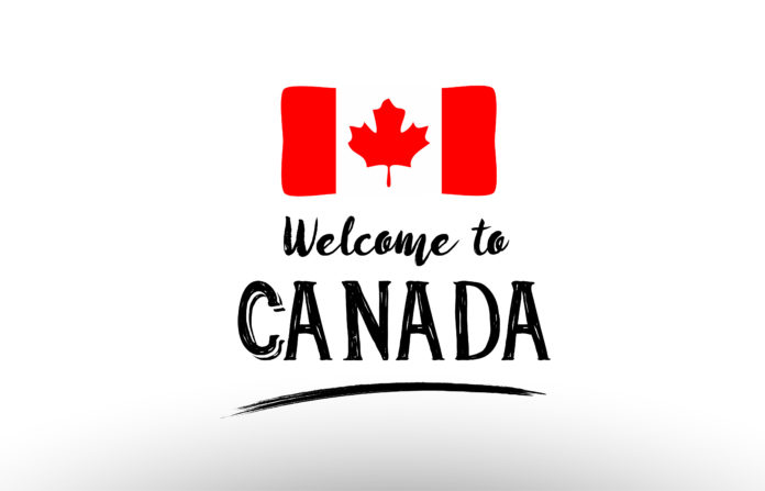 Canada's Push For Huge 2021 Immigration Target Begins After Stellar June For New PRs
