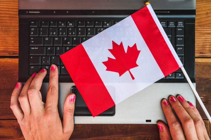 Confirming Your Canadian Permanent Residence Online: All You Need To Know