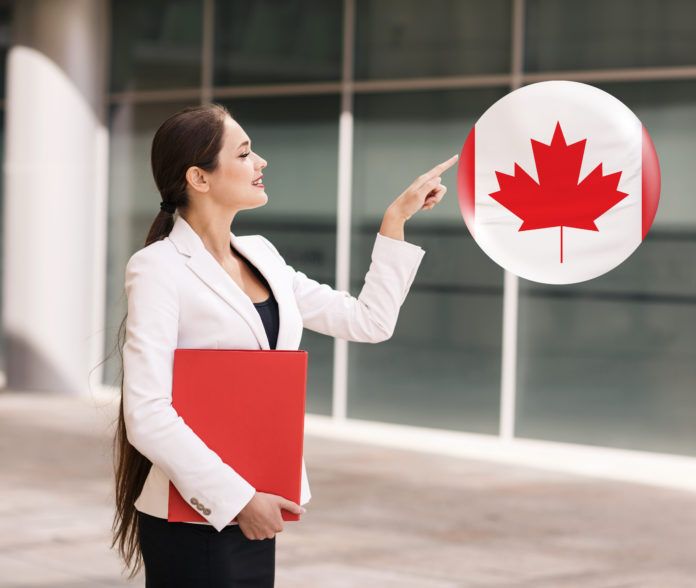 Major Demand For Canada Jobs In Nursing, Manufacturing, Hospitality After COVID-19
