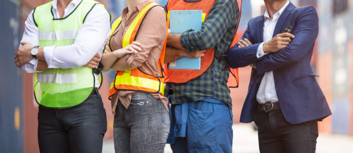 Canada Urged To Look To Immigrants To Solve Severe Skilled Trades Labour Shortage